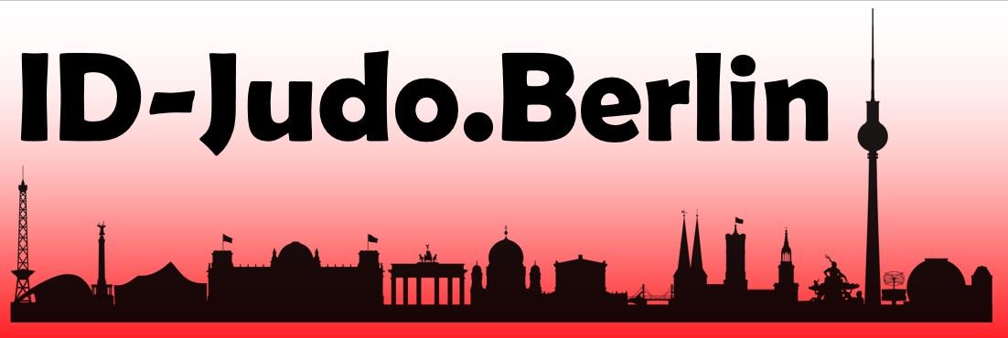 ID-Judo.berlin